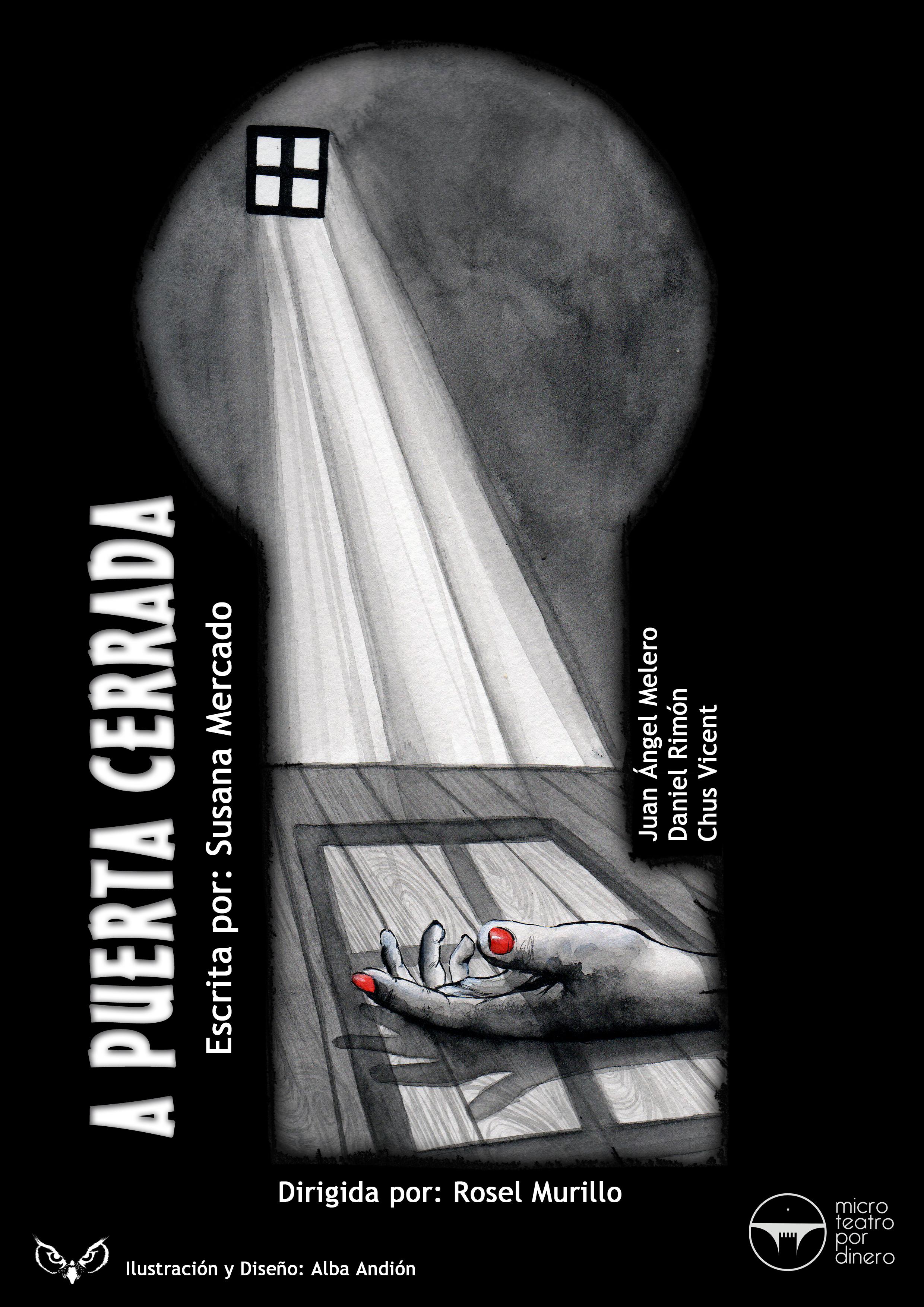 CARTEL-A-PUERTA-CERRADA